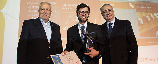 CISCO-PREMIO-SOMSA